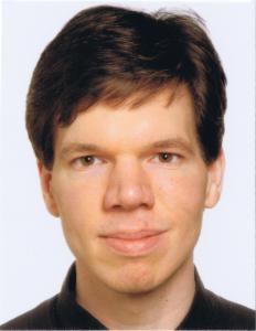 Sebastian Allhorn 2013